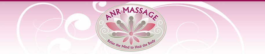 ANR Massage